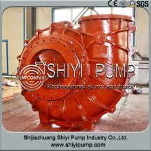 High Quality Fgd Pump Desulphurization Pump