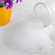 Erucamide brightening mold release agent for Wire Cable