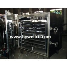 Low Temperature Plum Special Drying Machine