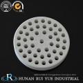 Ceramic Products High Alumina Refractory Plates Part