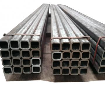Rectangular Welding Pipe 200x200