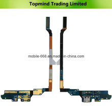 for Samsung Galaxy S4 Sgh-I337 Charging Port Flex Cable Ribbon