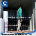 Professioneller Lieferant APP modifizierte Bitumenabdichtungsfilzmembranen