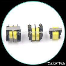 Filtro eletrônico 7 pinos 230v 12v Transformador de alta freqüência por preço de fábrica