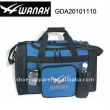 hot sell football club bags