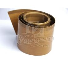 High Temperature Resist Non Stick PTFE Belt