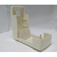 Plastic Aerosol dispenser boxes