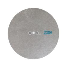 Glimmer-Heizfolie Zf-029