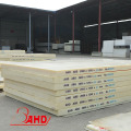 Neu Virgin Non Flammable ABS Sheet In Gebrauch
