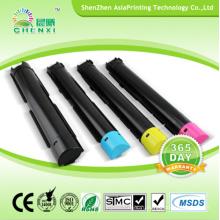Китай Заводская Цена Картридж 006r01461 006r01462 006r01463 для Xerox 006r01464 7120/7125