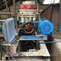 quarry crusher sand crusher machine quartz crusher price