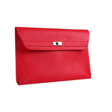 Hot Party Dames Clutch Bag Soirée