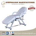 Comfortable Design Massage Bed Hospital New Arrival Treatment Table All Purpose Examination Bed