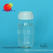 Chelatdispersionsmittel (Dispergierhilfsmittel) Rg-Spn
