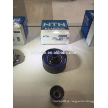 NTN GE353.21 tensor de correia, roda tensora GE353