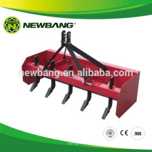 Box Blade for tractor