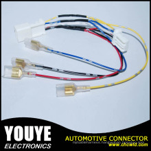 High Quanlity Electronic Automotive Wiring Harness