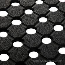 Factory Ute Rubber Roll Mats for Vans / Truck Bed Mat/ Rubber Floor Roll