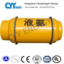 Price of 400L 3MPa Liquid Ammonia Cylinder Storage Tank