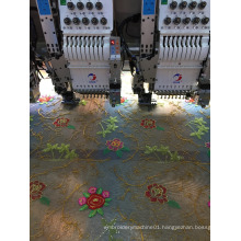 Lejia 24 Heads Beads Embroidery Machine