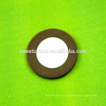 piezo atomizer circularity 16mm 1700KHz ultrasonic atomizer part