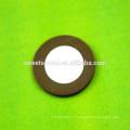 Круглый круг пьезоэлектрического распылителя 16 мм 1700 кГц ультразвуковой распылитель