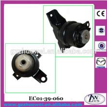 Montajes de transmisión automática, Montaje de motor para For, Mazda Tribute EPEC01-39-060, EC01-39-060C