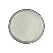 Best Price Pharmaceutical Grade 5 htp 5-hydroxytryptophan powder