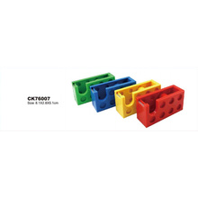 LEGO-Klebeband-Halter