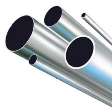 Горячего оцинкования стальной трубы