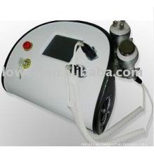 Professionelle Ultraschall-Fettabsaugung Ausrüstung Maschine