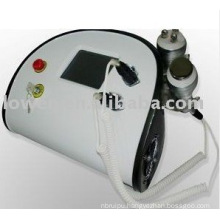 Professional Ultrasonic Liposuction Equipment Machine