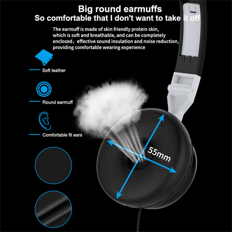headset (8)