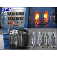 1000ml Drink Water Pet Bottle Blow Mould