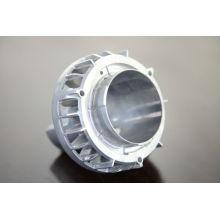 El mejor precio piezas de la válvula de torneado de piezas de recambio de la máquina