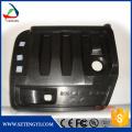 Высокое качество ABS вакуум-формовочные клубные запчасти