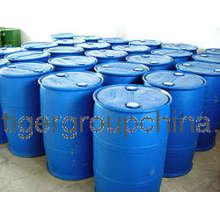Dimethylformamid (DMF)