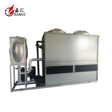 China Torre de resfriamento evaporativo de resfriamento de água de poupança de água