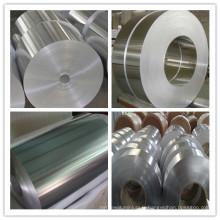 Bande d'aluminium 1050 1060 avec Temper O