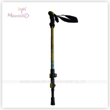 Hiking Stick with Adjustable Wrist Strap