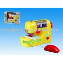 Home appliances toys sartorius w/light,music-905080881