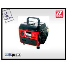 Бензиновый генератор LT950-650watt-50Hz