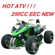 CHINA 250CC ATV QUAD (MC-388)