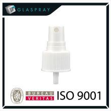 GMD 24/410 Ribbed Fine Mist Spray Pump
