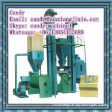 China famous factory feed pellet line/animal feed production lines price