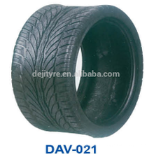 ATV/UTV-Reifen Herstellung Großhandel DOT 18 * 8.50-8 205/50-10 20.5 * 8-10