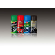 Engine protect products ( Carburetor Cleaner,Engine Degreaser , Anti-rust lubricant)