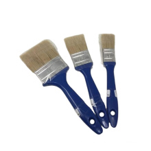 Cheapest paint brush with plastic handle