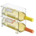 Acrylic Wine...