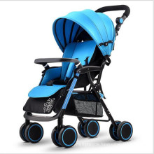 2016 High Quality Baby Stroller with High Qulaity